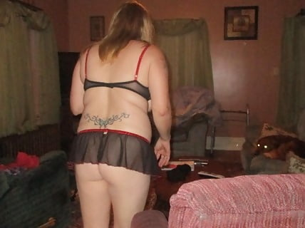 Personals in colebrook nh Wife that loves 4somes.