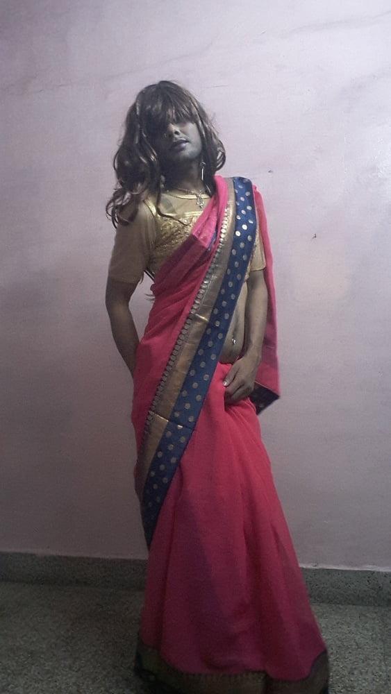 Indian sexy bhabhi clip-8742