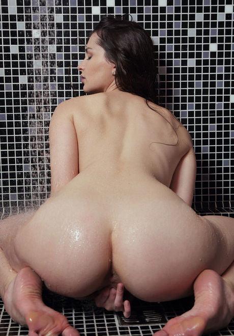 Masturbation - 328 Pics