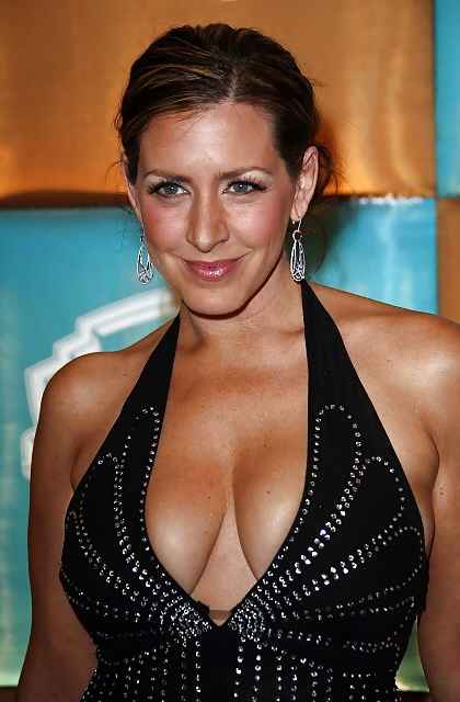 Porno Joely Fisher naked (24 photo) Boobs, Snapchat, swimsuit