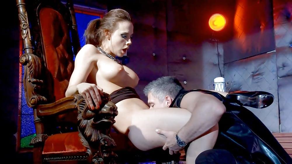 Смотреть фильмы эротические фильмы с шанель престон, просмотр видео со светой букиной