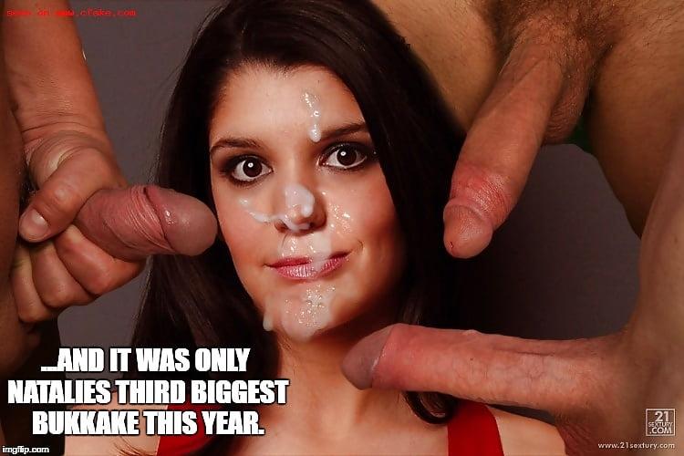 Sex celeb site