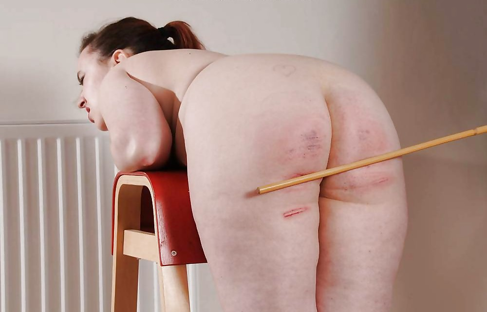 Free real video movie ass caning, naked hairy japanese