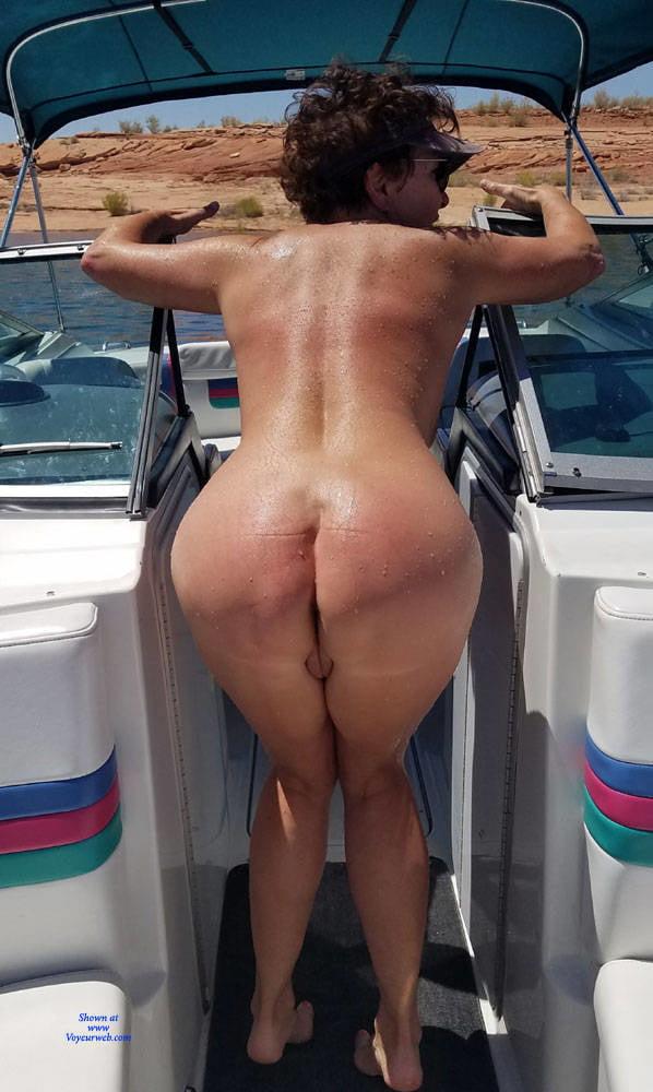 Extreme anal milf mom