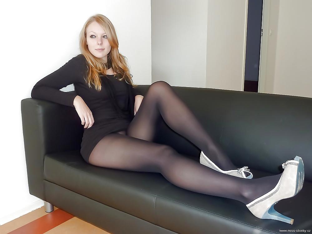soft-pantyhose-russia-video-fat-big