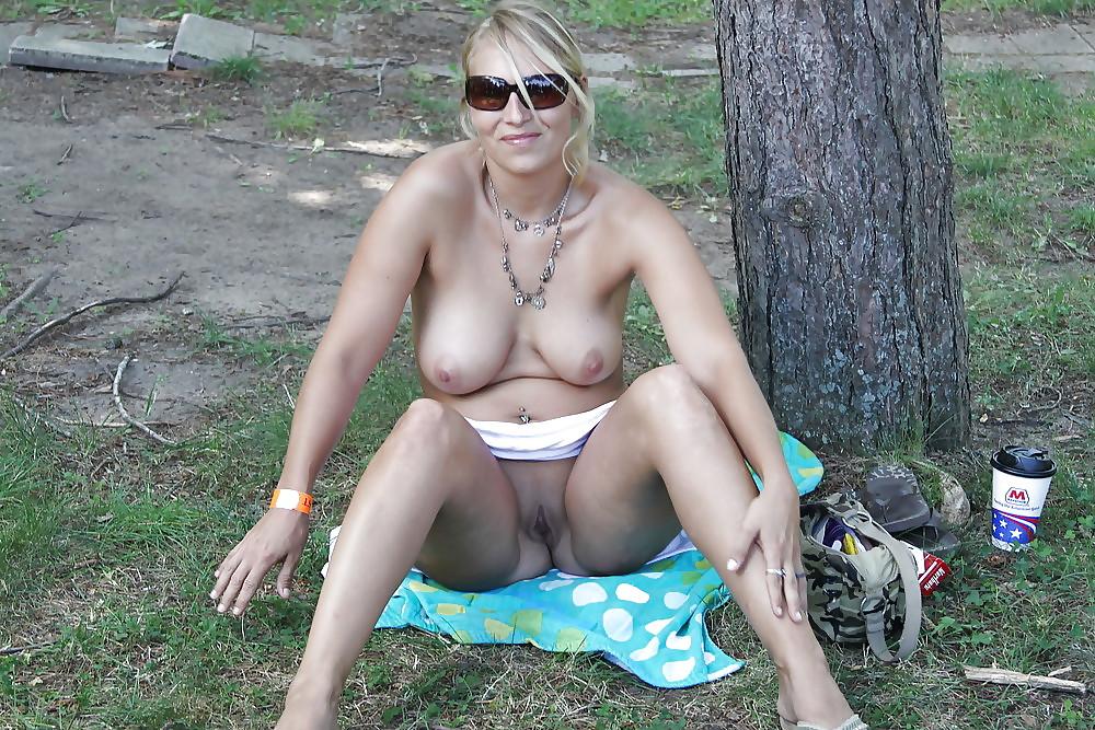 Зрелые мамочки голышом фото — pic 13
