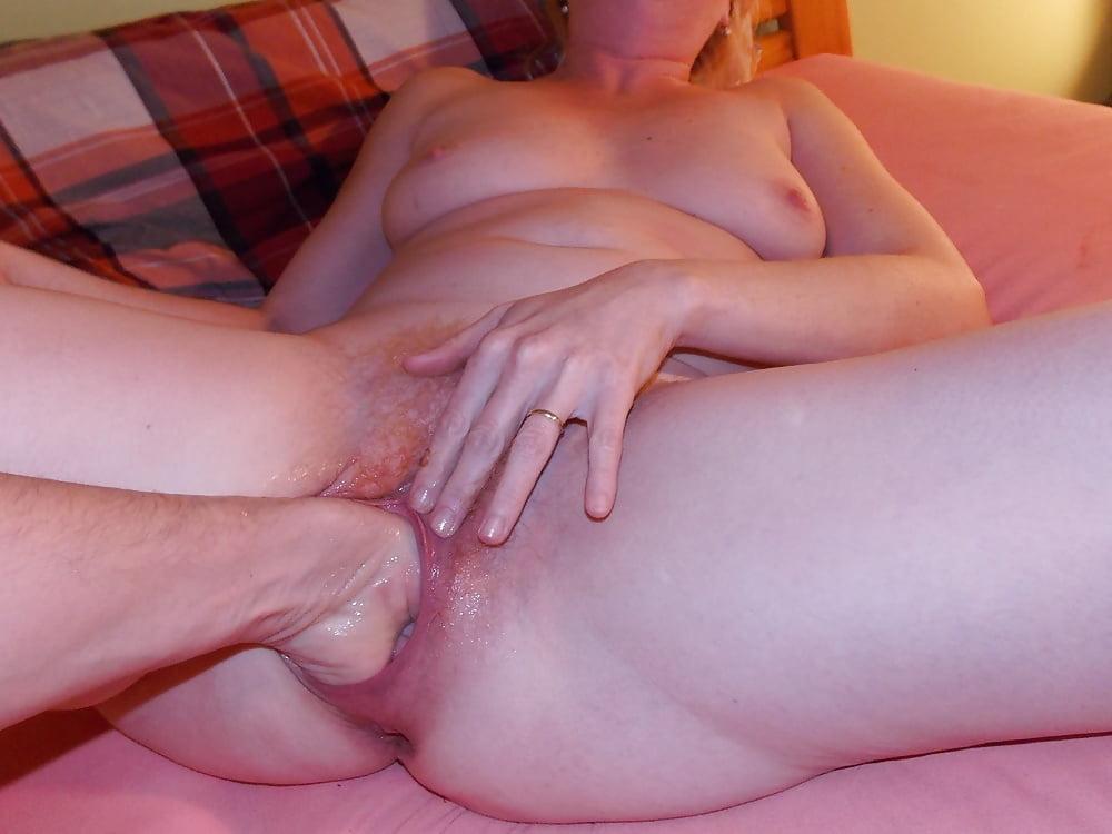 Домашние фото взаимной мастурбации, самое дикое порно смотреть на онлайне