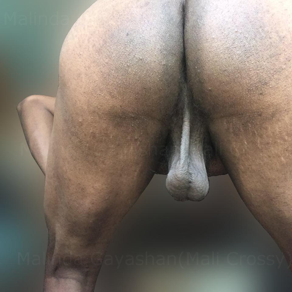 close up black ass pics