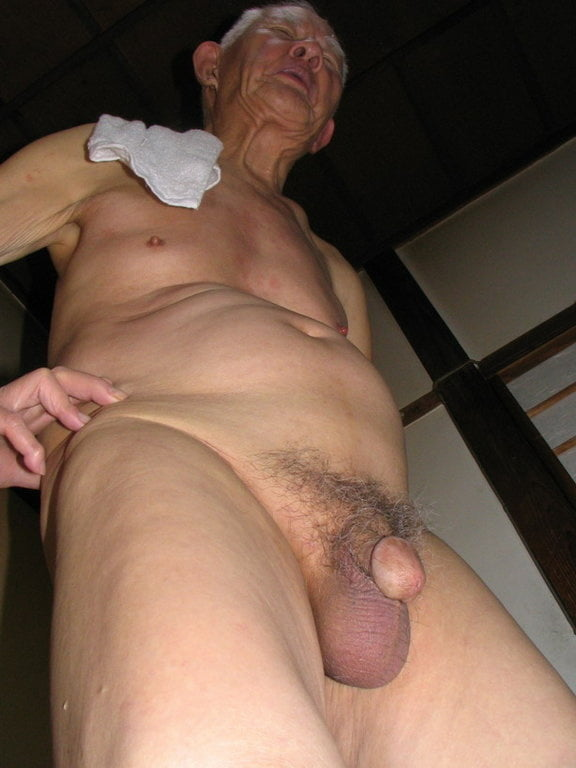 chinese-older-man-naked-photo-my-cock-in-sister-pussy