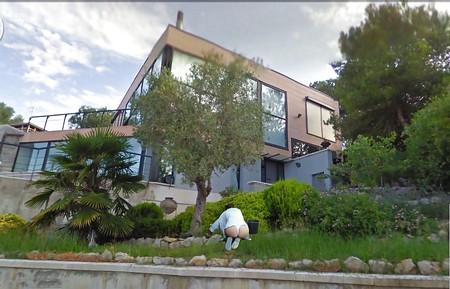 Mi Casa - Mein Haus - My Home