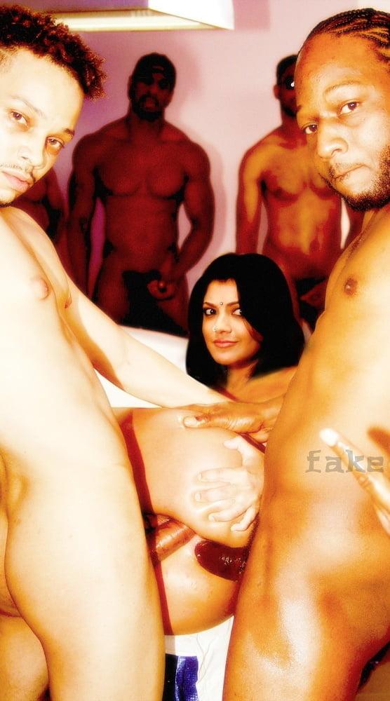Kajal aggarwal porn images-7815