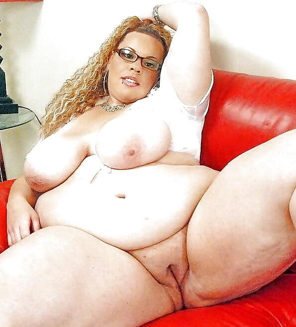 Телка в порнофильме толстые и тонкие