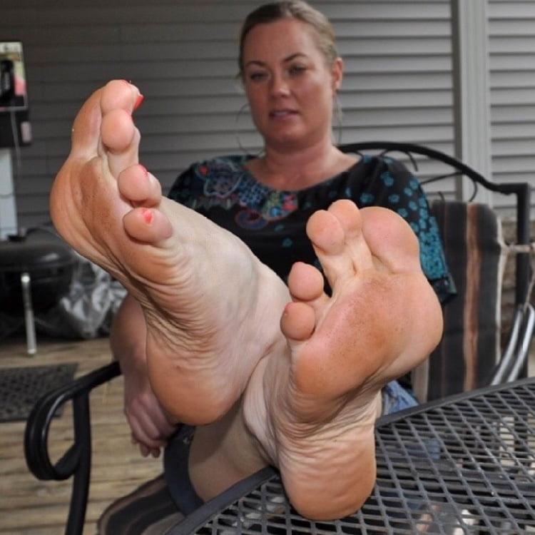 Mature Feet Xxx And Mom Porn Pics