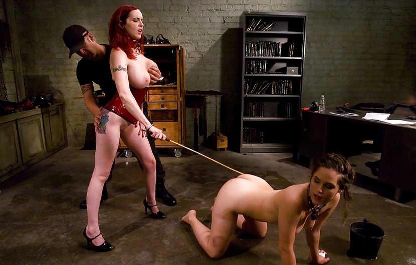 busty-swimsuit-sex-slave-training-stories-ladyboy