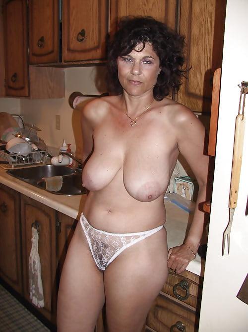 Saggy naked moms, bangala nedu blogspot