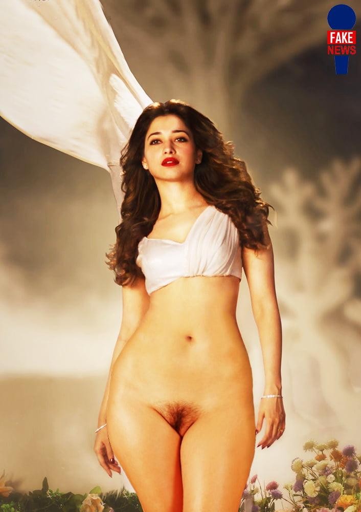 Tamanna Nude Fakes Bdsm - 47 Pics  Xhamster-8175