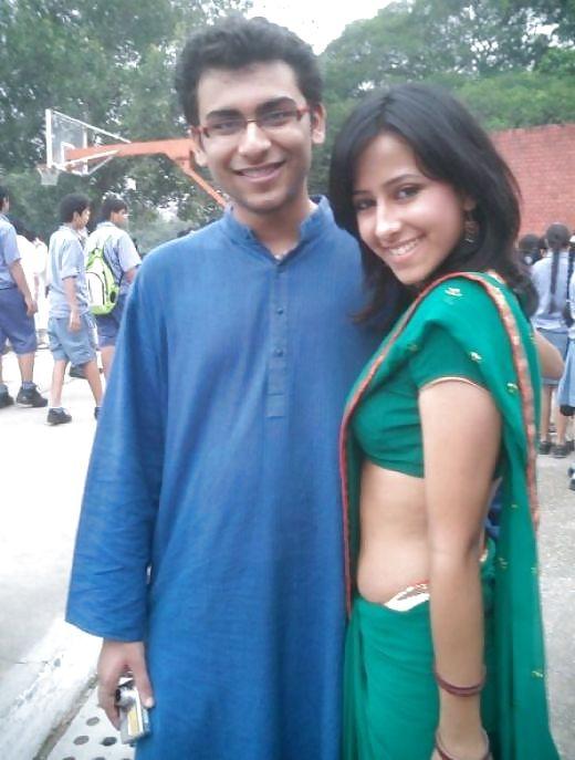 Sexy indian school girls nude-2888