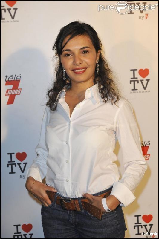 Nackt Saïda Jawad  Saida Jawad