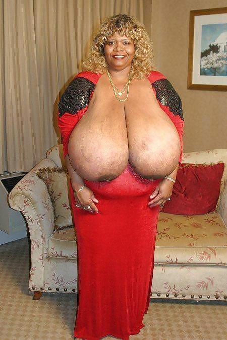 Annie hawkins turner boobs