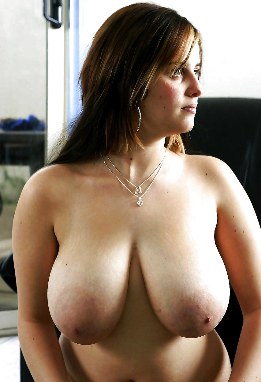 Thick saggy titties nudes wives free