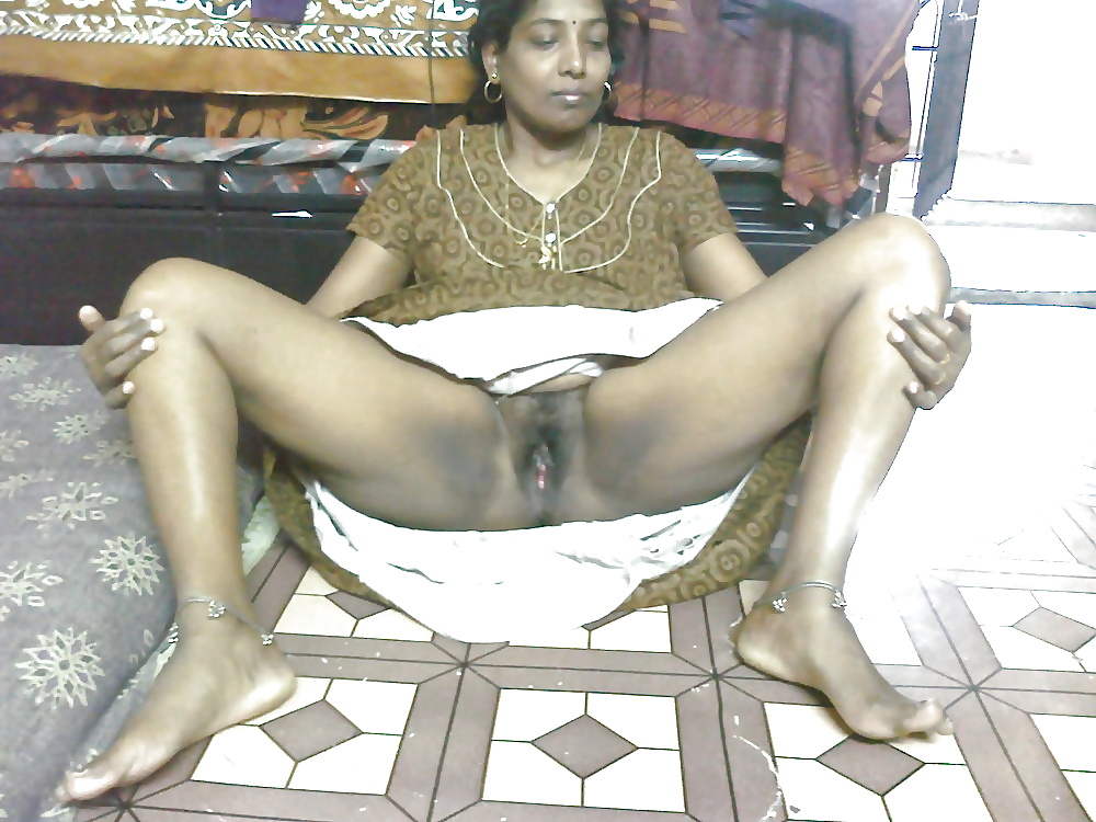 tamil-removing-girl-petticoat-to-pusy-for-fuck-twink-boy-porn-movies