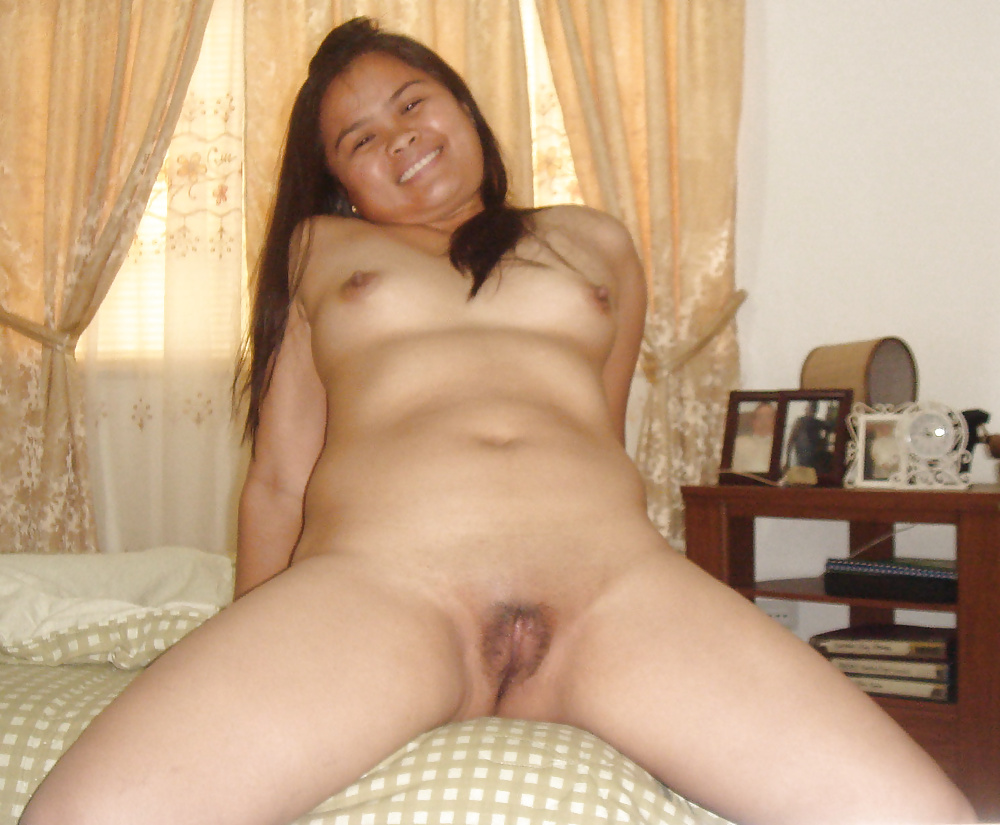 Naked filipina photos