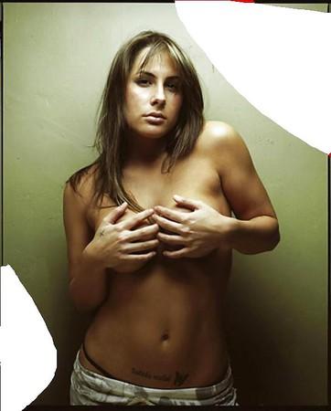 Dupre nackt  Alexandra Ashley Ashley Dupre