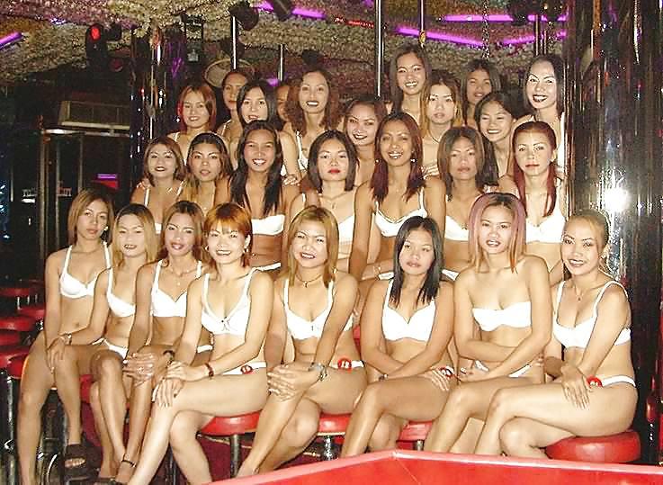 porno-russkuyu-shlyuhi-v-taylande-tsena-foto