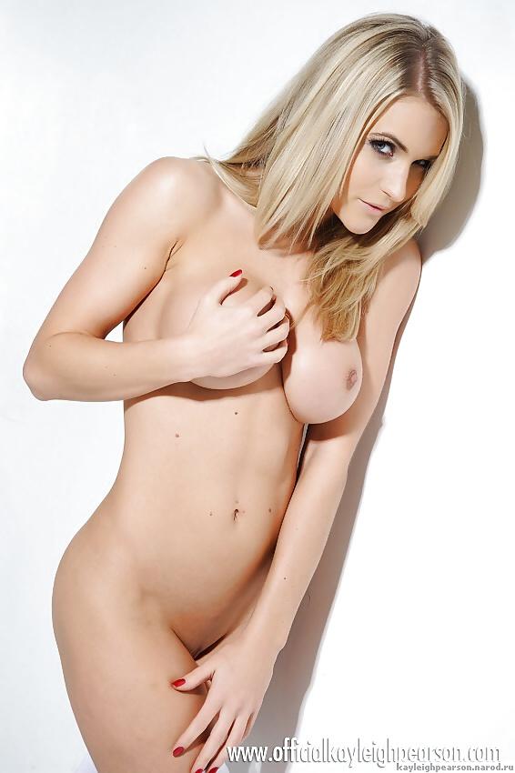 Kayleigh pearson nude, naked