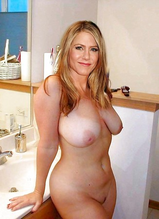 Breast Lovers Dream- Real Natural Women 6