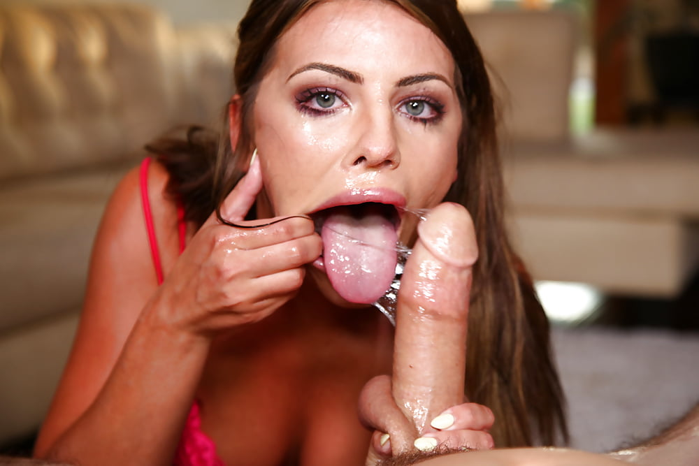 Rion king xnxx images