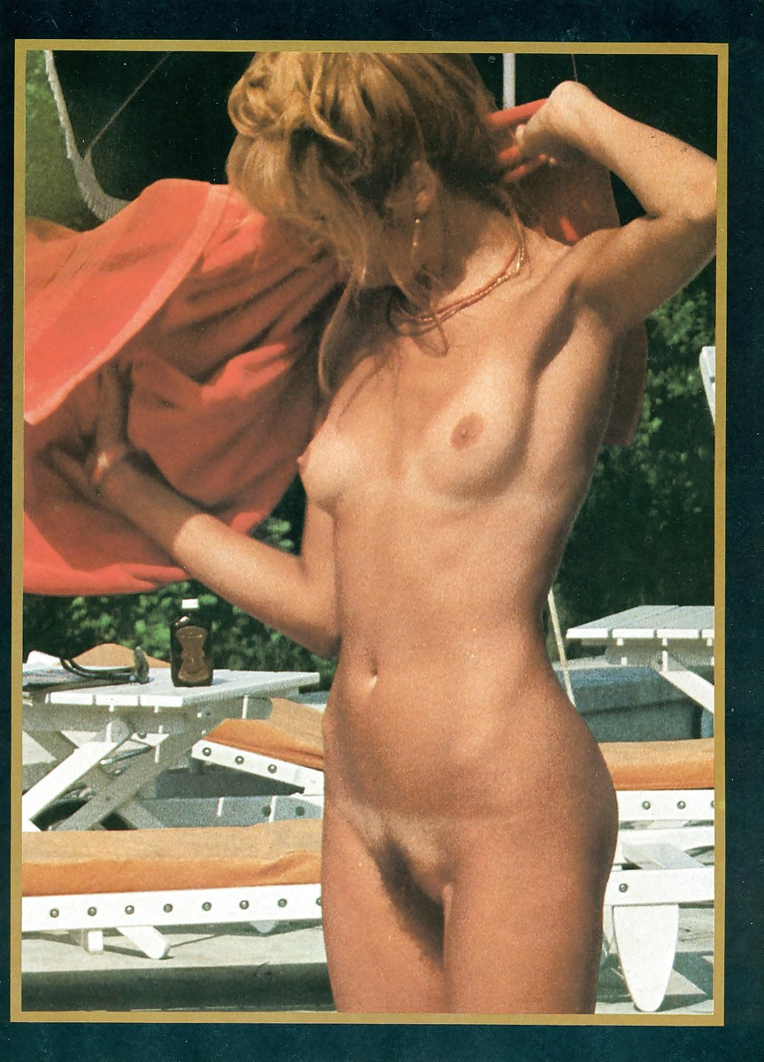 See and save as amanda lear porn pict