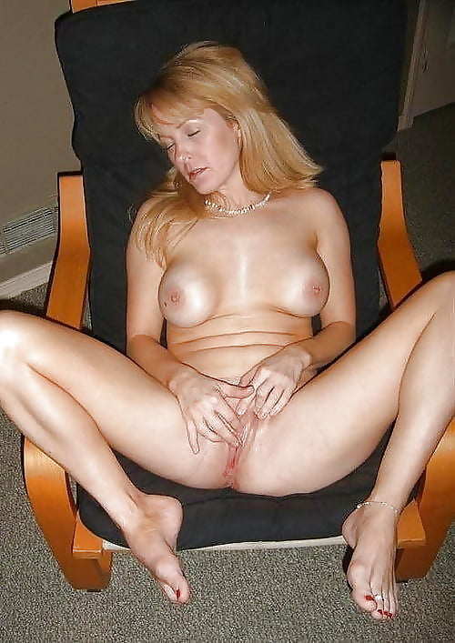 Offered pussies 265 - 101 Pics