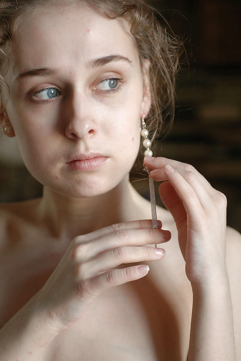 наличии немченко валерия актриса фото сколько ей лет одной версий, именно