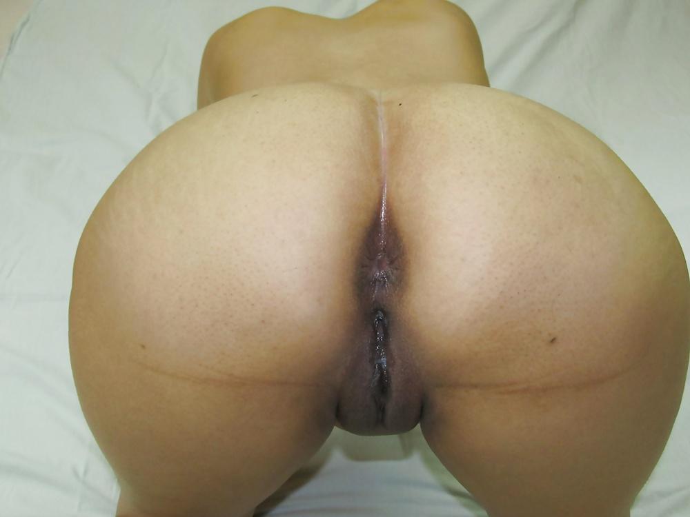 Paki girls ass naked asshole 9