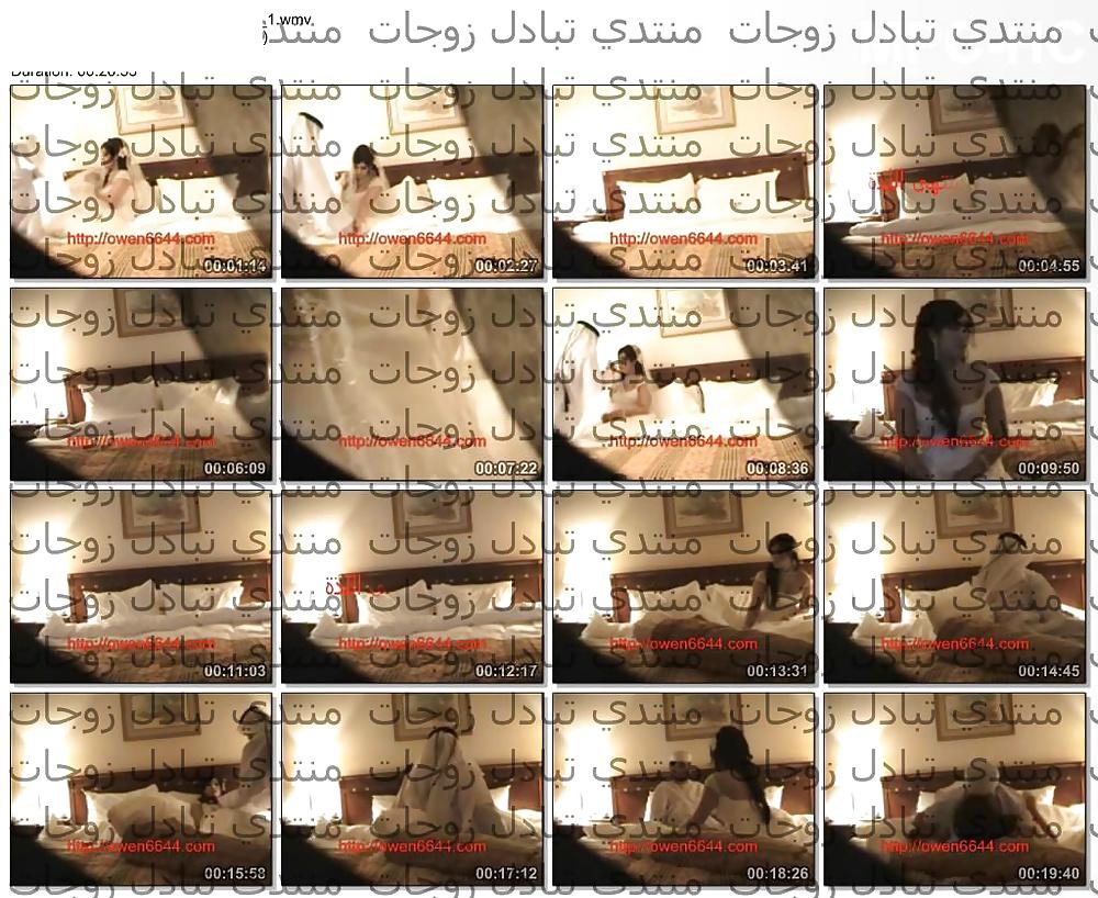 Free movies arab sex-2552
