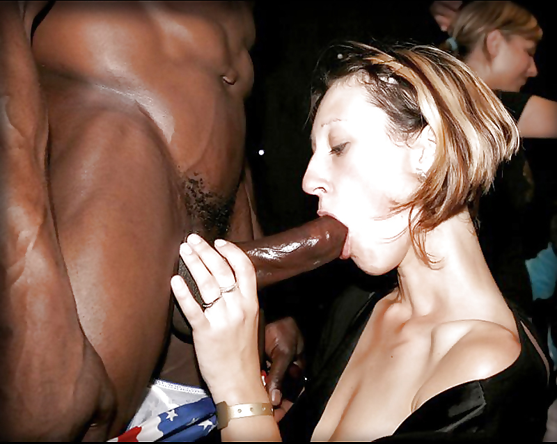 Amateur orgasm while sucking cock free sex pics