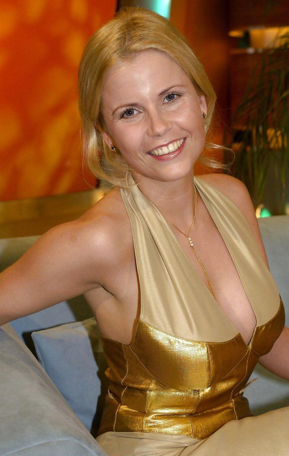 German amateur pornstars