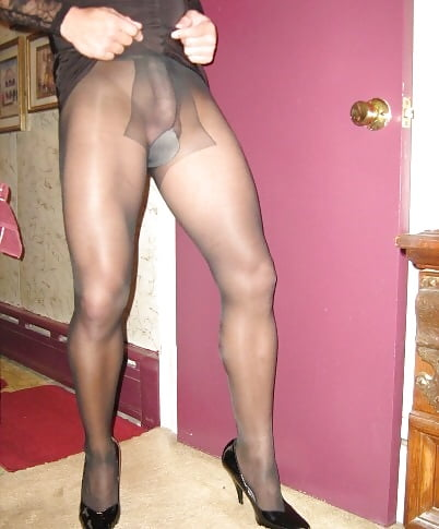 Hot cock pictures Black shemale fucking free