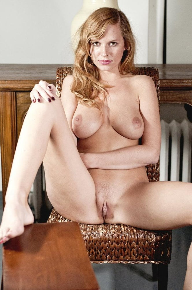 fake-nude-laura-breckenridge