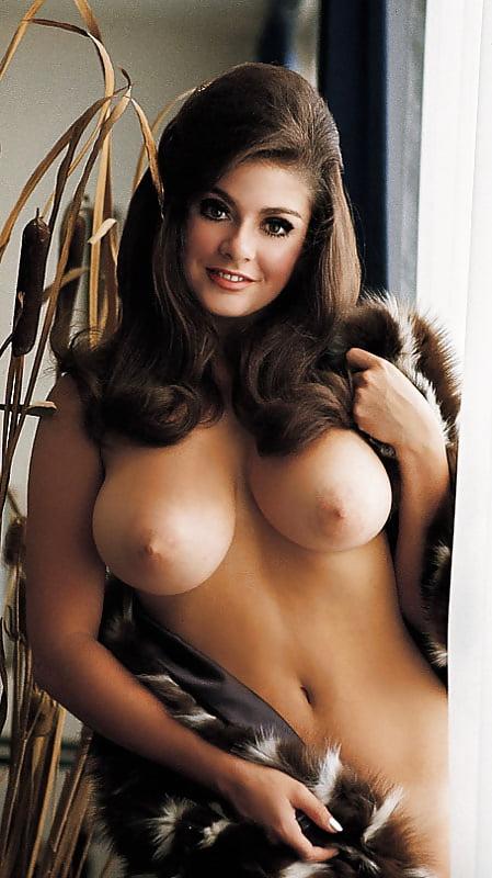 Cynthia myers nude pics #15