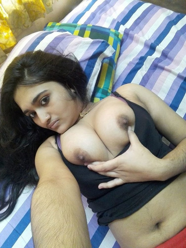 Pakistani girls nude