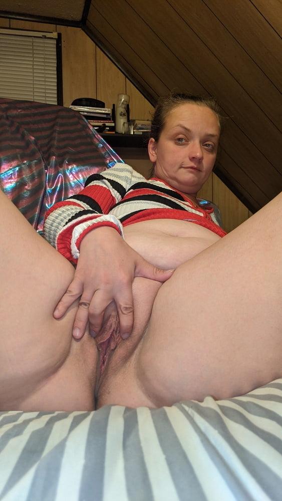 Bbw milf panties-3688