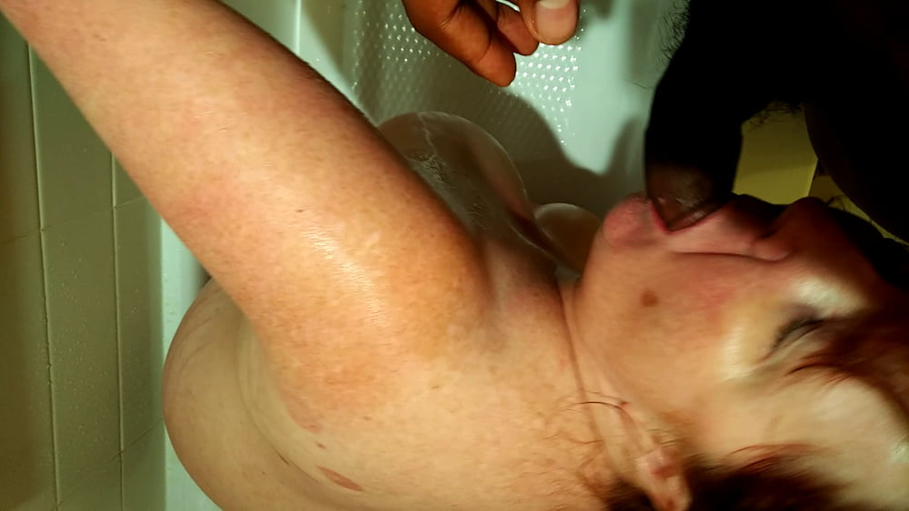 Asian twinks on hot bareback and pissing-7158