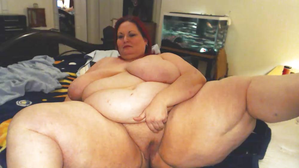 Fat ebony anal sex