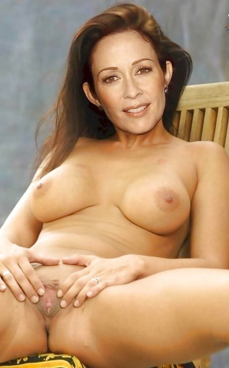 Patricia heaton on her recent text with ray romano, plus
