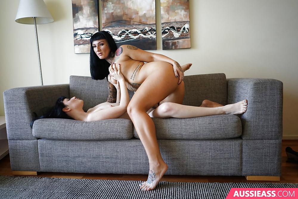 Free thick lesbian porn-4192