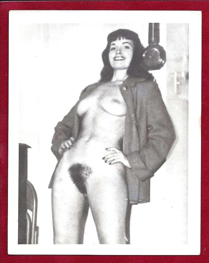 betty-page-hardcore-naked-sexy-girls-forced-sex