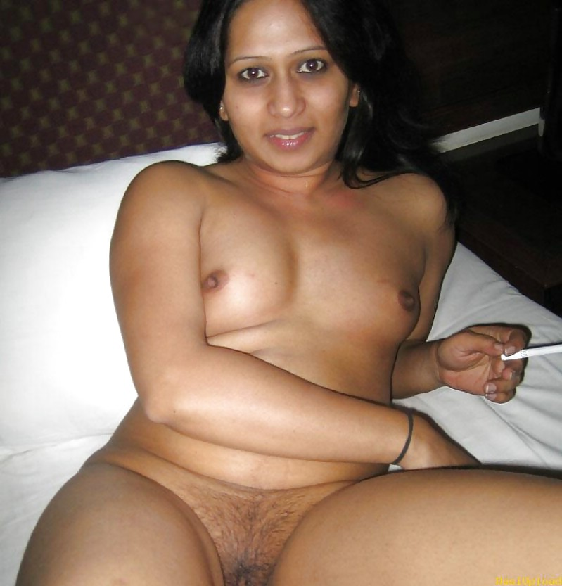 Images of north indian hot girls nude fuck 15