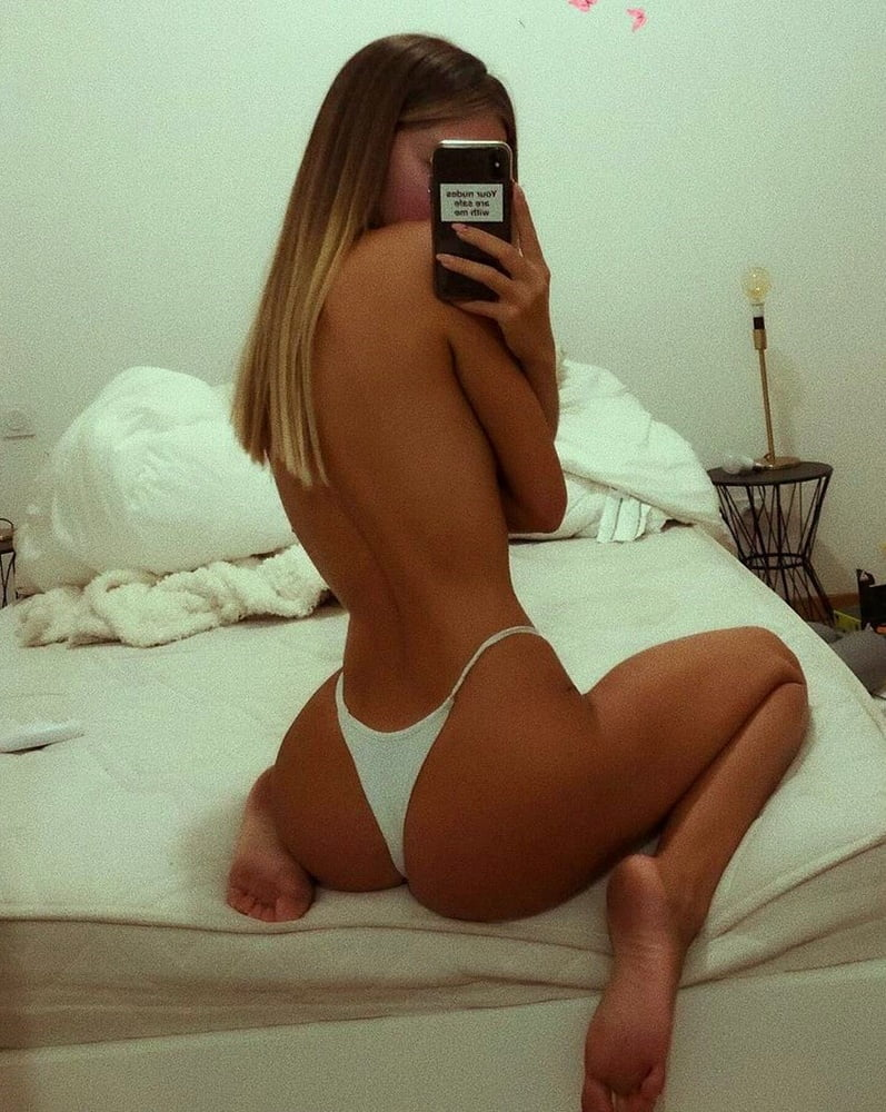 Best asses in my opinion 439 - 70 Pics